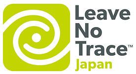 LNTJ_logo.jpg