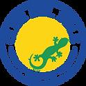 1club-del-sole-logo.png