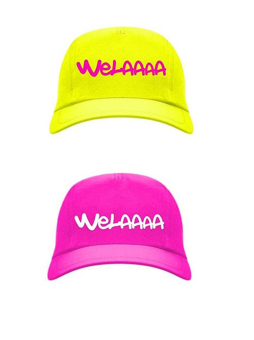 Welaaa