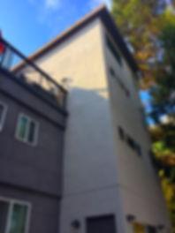 Exterior - corner.JPG