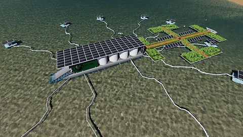 Algae Harvesting Drone.jpg