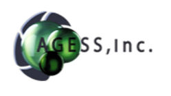 AGESS,INC LOGO Size_edited.png
