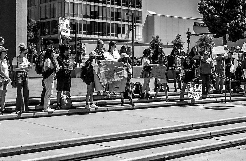 Protestors_edited_edited.jpg