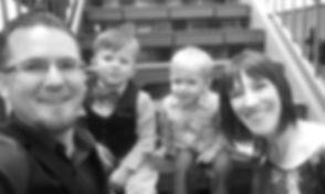 Nathan White Family_edited.jpg