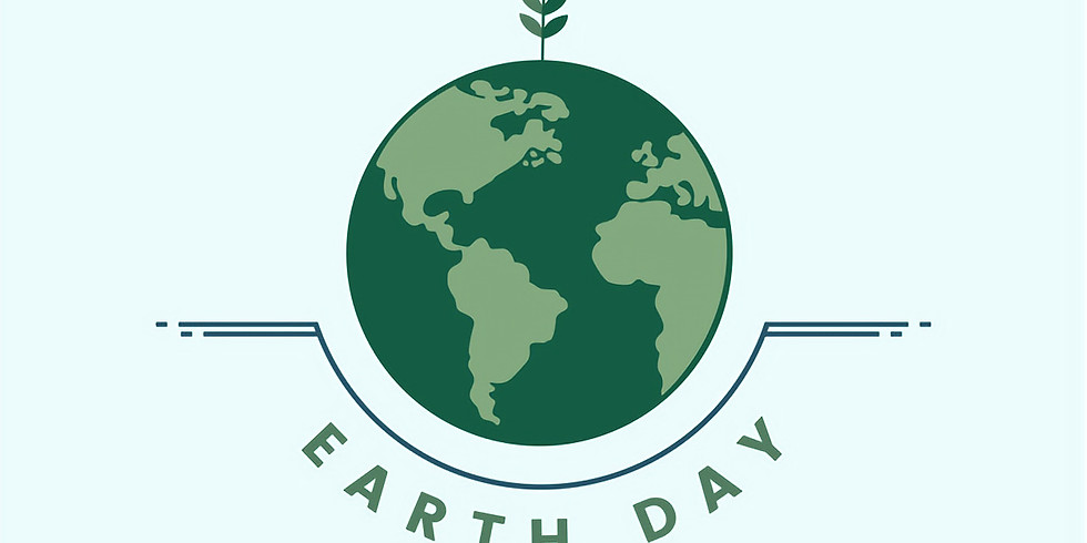 2020 Earth Day Event