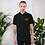Thumbnail: Embroidered WestWorld Logo Polo Shirt