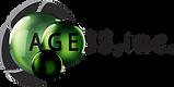 agesslogo.4.12.15 (1).png