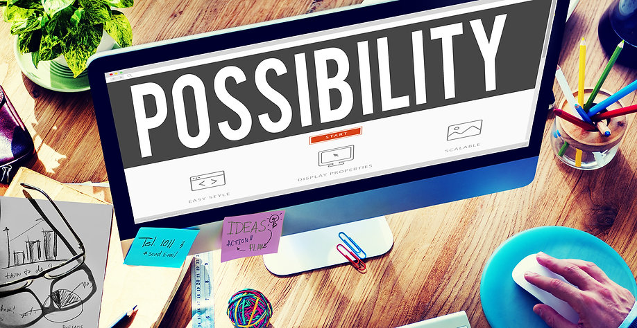 bigstock-Possibility-Possible-Occasion--97061780.jpg