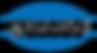Priamus Logo 2015_freigestellt.png
