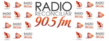 fodo-Radio-Web2.png