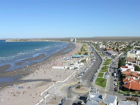 Puerto Madryn.jpg