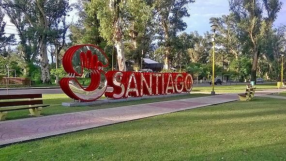 santiago-del-estero-provincia.jpg