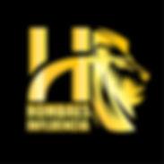 logo-video.jpg
