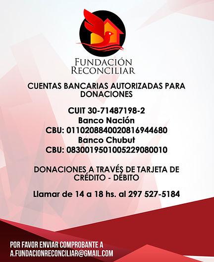 donaciones.jpg