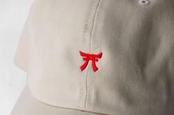 Torii Gate Dad Hat