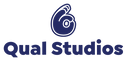 Qual_Logo_Final.png