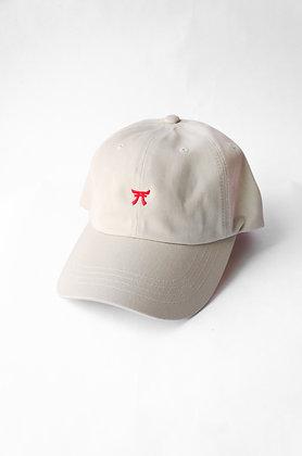 Torii Gate Hat
