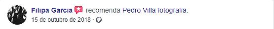 recomendacao-critica-filipa-pedro-villa-