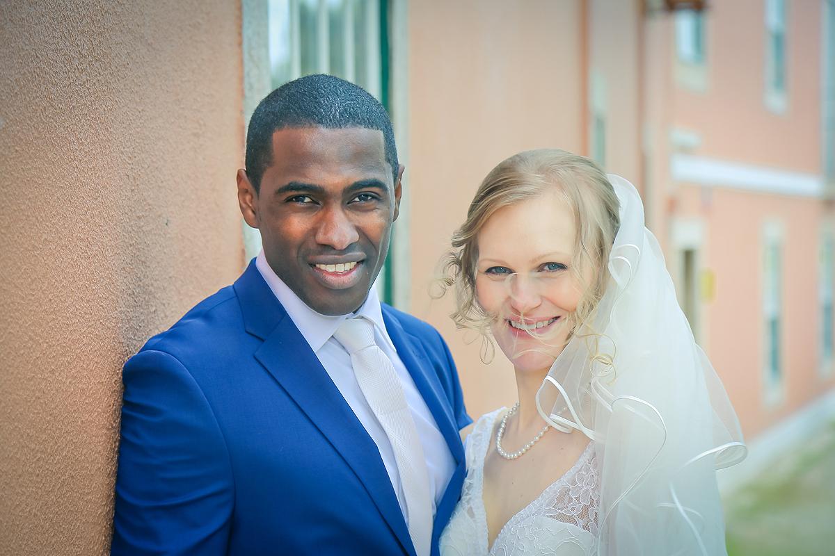 casamento Aino & José