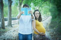 Manual para futuros papás