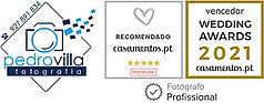 Logo_premium2021.awards_small.jpg