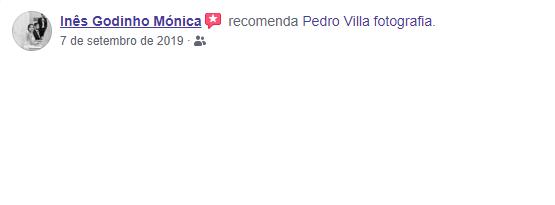 recomendacao-Ines.e.Tiago-cliente-pedro-
