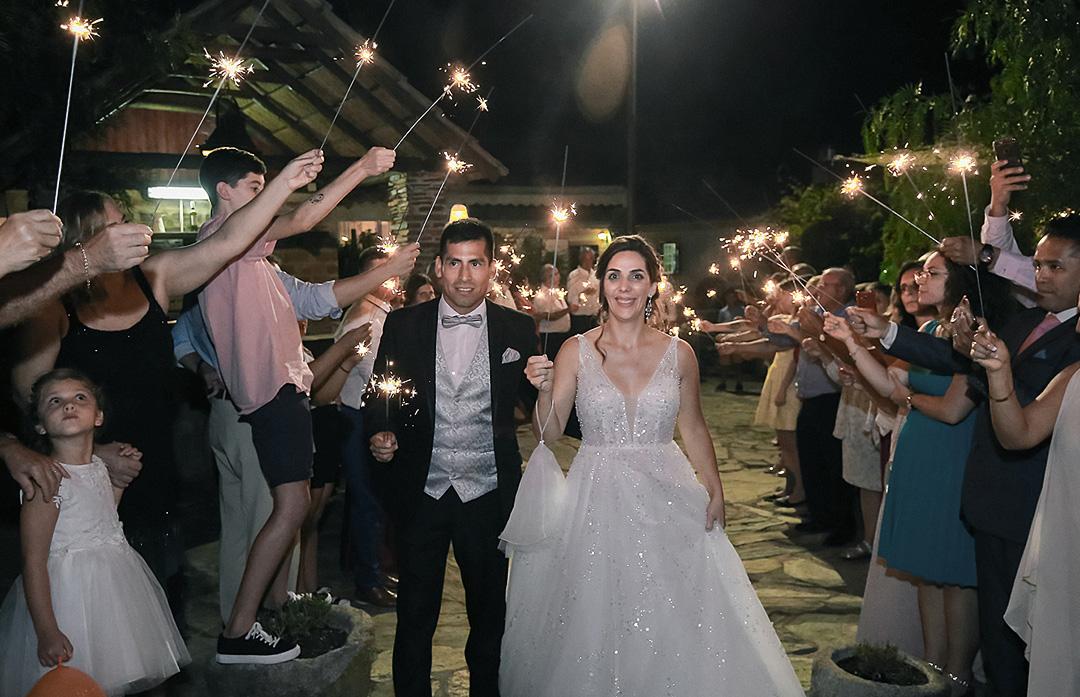 sparkles-e-corte-do-bolo-Sintra-Pedro-Vi