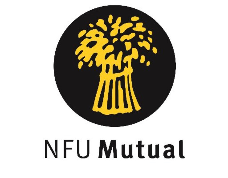 ✅The NFU Mutual Farm Safety message is spreading.