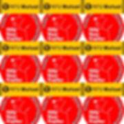 0A0E3CA1-B215-4379-9A4A-2D384A2746CD.jpg