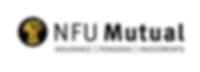 NFUM_Primarylogo_XSell_RGB_300dpi (1).pn