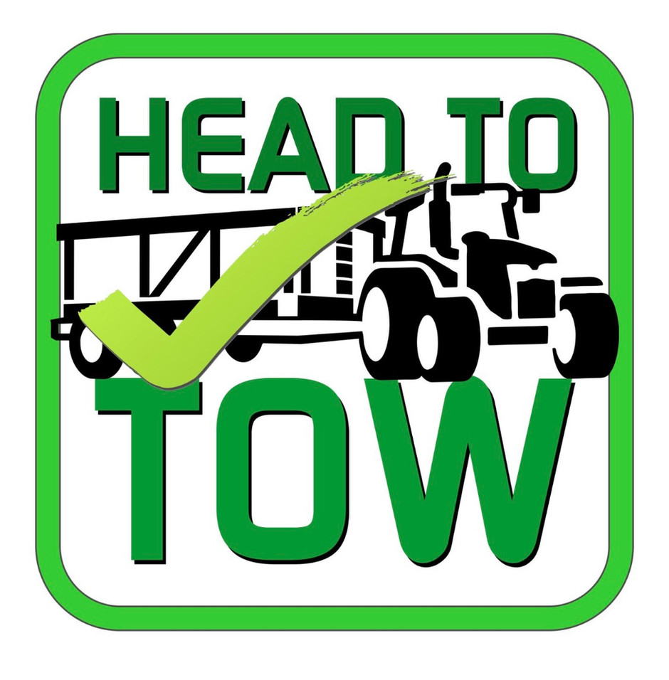 #FarmSafetyWeek Message when it comes to Towing