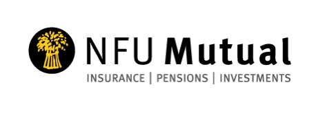 The Tilly & NFU Mutual join forces.