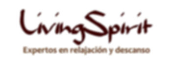 Living Spirit Logo descanso.jpg