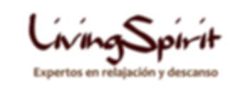 Living Spirit Logo descanso.jpg