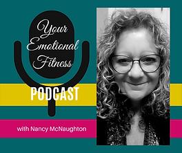 Nancy's Podcast.png