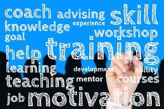 coach training image.jpg