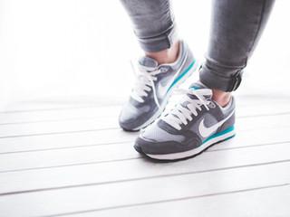 3 First Steps: a practical way to reach goals