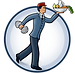 Fitness_Porter_logo.png