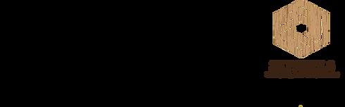 logo 3e.png