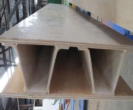 Hollow Panel.jpg