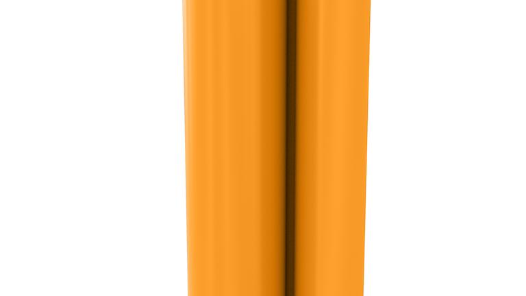 HTV GIMME5EVO-Neon Orange