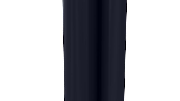 HTV B-Flex Black Varnish