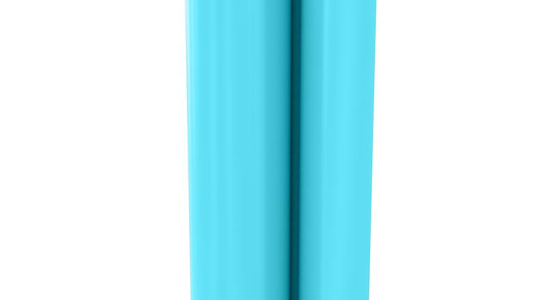 HTV GIMME5EVO-Turquoise