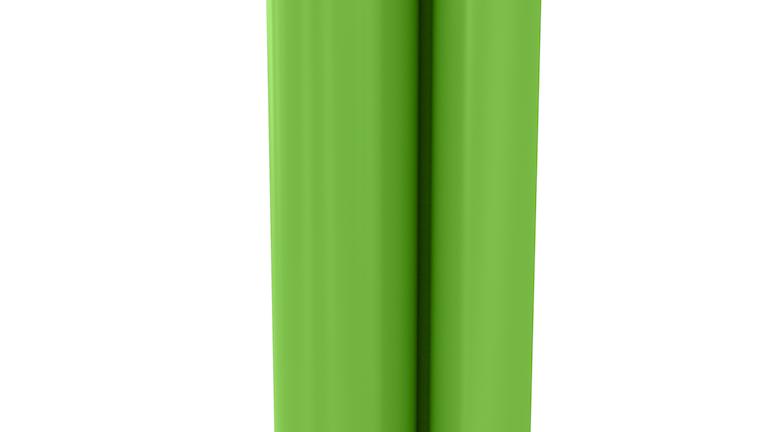 HTV GIMME5EVO-Neon Green