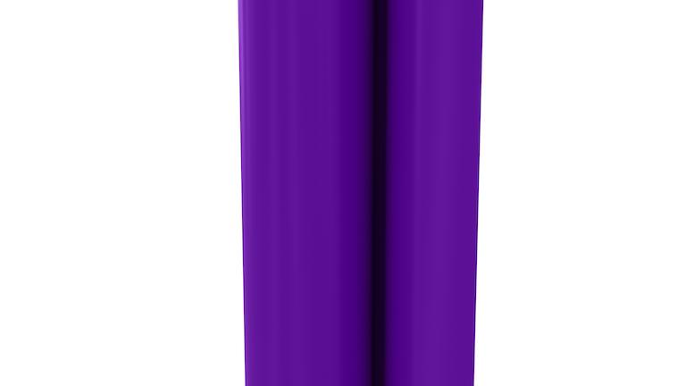 HTV GIMME5EVO-Purple