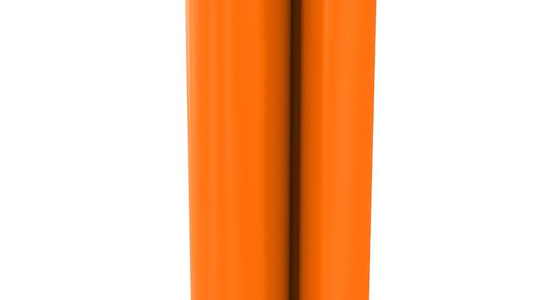 HTV GIMME5EVO-Orange