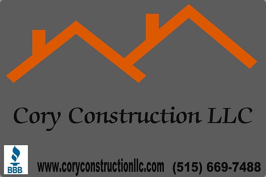 cory construction logo.png