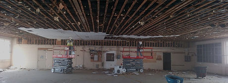 interior demolition 3.jpg