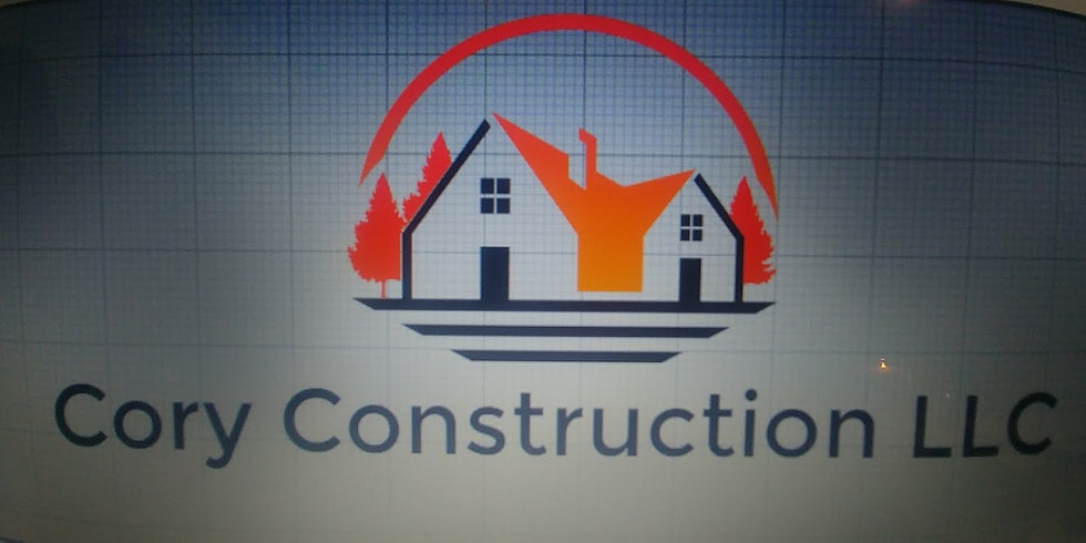 Cory Construction LLC logo 1.jpg