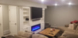 finish basement 3.jpg